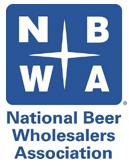 NBWA.png