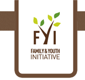 Family and Youth Initiative
